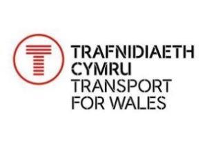 Transort for Wales
