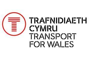 Transport for Wales