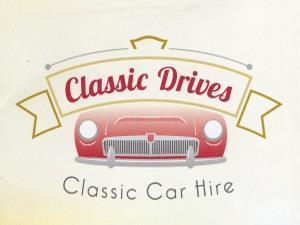 Classic Drives