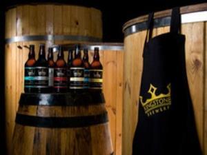 Kingstone Brewery