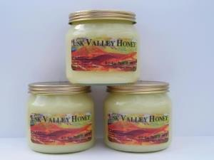 Usk Valley Apiaries