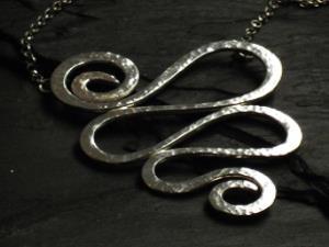 Annette Yates Jewellery