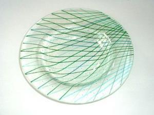 Farberglass