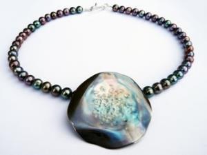 Fiona Cran Jewellery