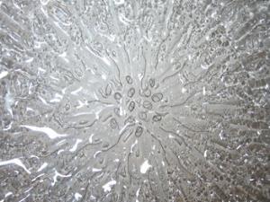 Glass2Di4