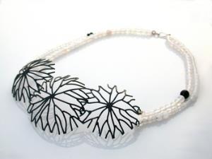 Lynn Kirsten Clarke Jewellery