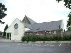 St Michaels Centre