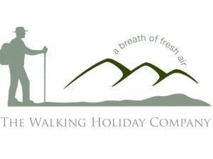 Walking Holiday Company