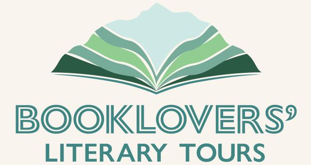 Booklovers Literary Tours