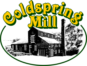 Coldspring Mill
