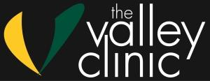 The Valley Clinic Ltd
