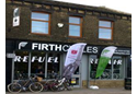 Firth Cycles