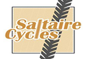 Saltaire Cycles