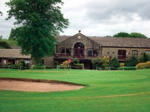 St Ives Golf Club