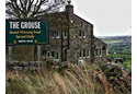 The Grouse Inn