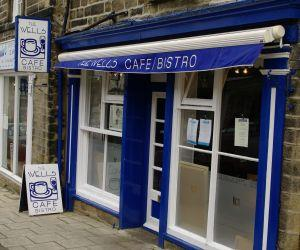 Wells Cafe and Bistro