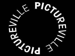 Pictureville at NSMM