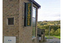 Ilkley Playhouse