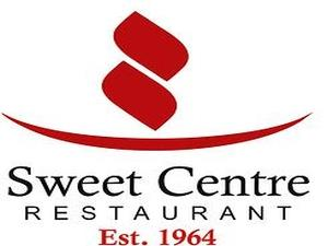 Sweet Centre Restaurant