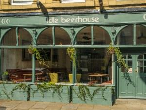 Idle Beerhouse