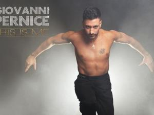 Image of Giovanni Pernice - This is Me