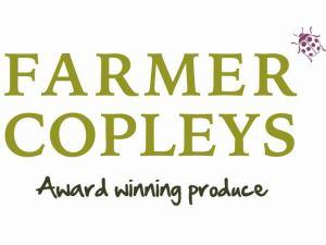 Farmer Copleys
