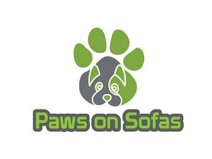 Paws On Sofas
