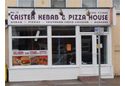 Caister Kebab & Pizza