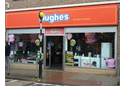 Hughes Electrical