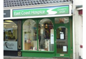 East Coast Hospice Shop