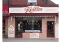 Keith's Butchers