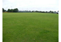 Magdalen Recreation Ground