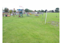 Gorleston Recreation Ground