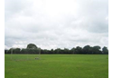 Burgh Castle Playing Field