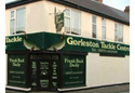 Gorleston Tackle Centre
