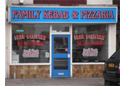 Family Kebab & Pizzaria