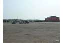 Caister Beach Road Car Park