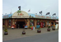 Treasure Island Amusement Arcade