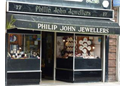 Philip John Jewellers