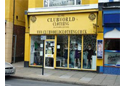 Clubworld Clothing