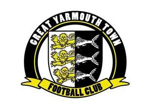 Great Yarmouth Town Football Club