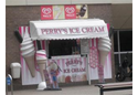 Perry's Ice Creams