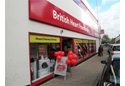 British Heart Foundation - Homewares Store