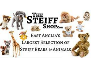 The Steiff Shop