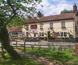 The Maltsters Is A Family Run Pub And Restaurant In Beautiful Setting Adjacent To Malthouse Broad At Ranworth Large Terrace Garden Has Great Views