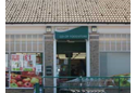 Martham Co-op and Post Office