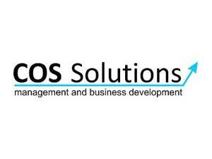 COS Solutions