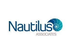 Nautilus Associates Limited