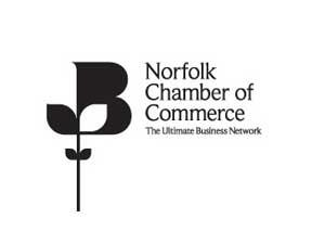 Norfolk Chamber of Commerce and Industry