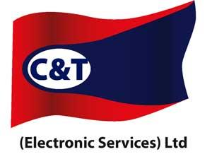 Charity & Taylor (Electronic Services) Ltd